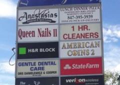 Nu-Glo Sign Co., Inc. - Grayslake, IL