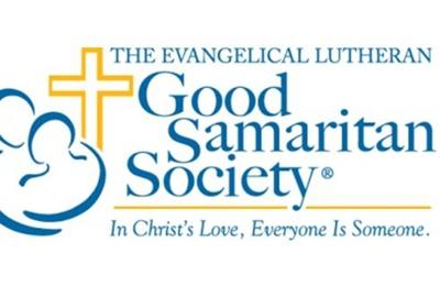 Good Samaritan Society-Sioux Falls Center - Sioux Falls, SD