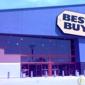 Best Buy - Saint Louis, MO