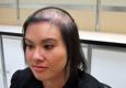 JC Chicago Hair Creators - Las Vegas, NV