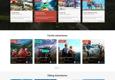 WebGuru Infosystems Private Limited - Salt Lake City, UT. Web Design
