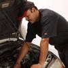 Cardenas Auto Repair