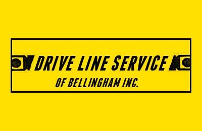 Drive Line Service Of Bellingham Inc - Bellingham, WA