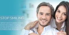 Better Living Through Dentistry™ : John Kong, DDS - New York, NY