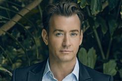 Take the 'Million Dollar' Miami Tour With Chris Leavitt