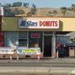 All Star Donuts - San Leandro, CA