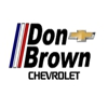 Don Brown Chevrolet