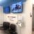 Providence Express Care at Walgreens - Newberg