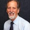 DR. Richard Shames