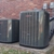 Air Systems A/C-Heating & Refrigeration