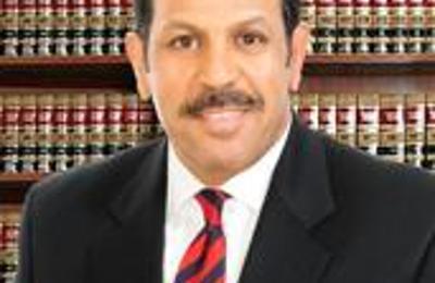 Law Offices Of Mohammed Alzaidi - Phoenix, AZ