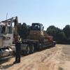 Felts Truck Repair & Towing