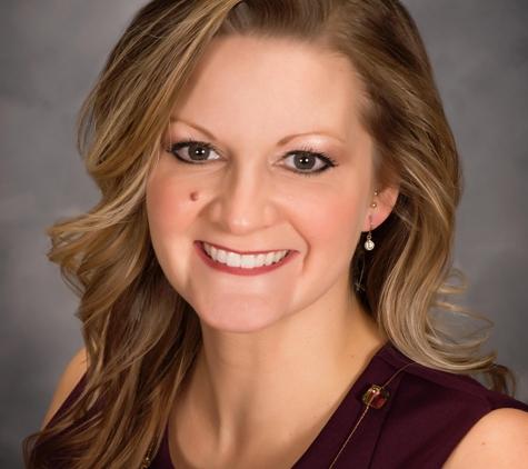 Danette Fillipi: Allstate Insurance - North Pole, AK