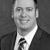 Edward Jones - Financial Advisor: Andy C Evans