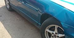 Don's Sportcar Salvage - Pueblo, CO