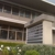Abogado - Law Office Of Johnny Lai, Inc. - Criminal Law