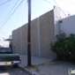 Sunland Wood Products - North Hollywood, CA