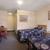 Savannah Suites