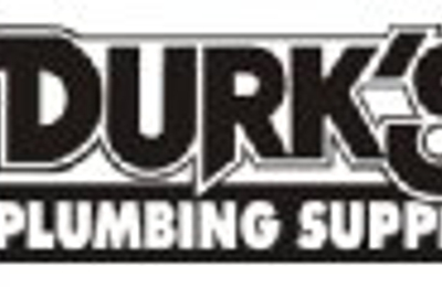 Durk S Plumbing Supply 1592 N Main St Layton Ut 84041 Yp Com