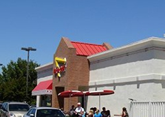 In-N-Out Burger 1364 Holiday Ln, Fairfield, CA 94534 - YP com