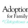 Adoption Center for Family Bldg