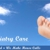 Athens Foot Clinic - Enrico Tan DPM