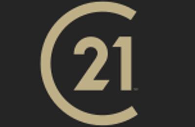 Century 21 - Pennsville, NJ
