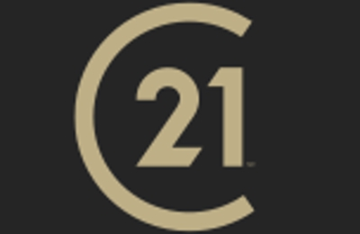 Century 21 - Saint Clairsville, OH