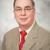 James L. Telfer, MD