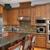 Precision Cabinets Inc
