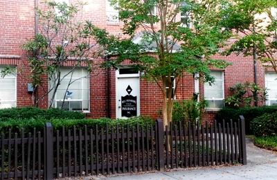 Bill Heinberg Insurance - Wilmington, NC