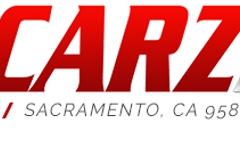 iCarz Inc.
