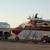 Crowley Fuels - Fairbanks Fuel Delivery