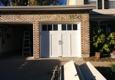 Spencer Brothers Garage Doors - Fort Collins, CO