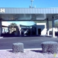 Desert Auto Wash - Phoenix, AZ