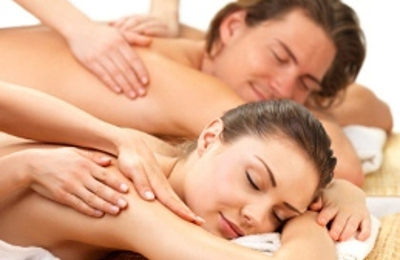 Still Waters Day & Medical Spa - Pensacola, FL