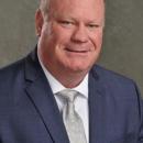 Edward Jones - Financial Advisor: Brian P Corneil