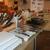 CUTCO Kitchen
