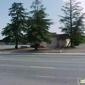 Santa Clara Valley Rifle Club - San Jose, CA
