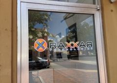 Raxxar Digital Marketing - Crowley, LA