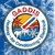 Gaddis Heating & Air Conditioning Inc.