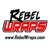 Rebel Wraps, Inc.