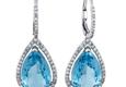The Jewelry Exchange - Direct Diamond Importers - Redwood City, CA