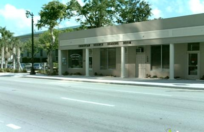 Christian Science Reading Room - West Palm Beach, FL