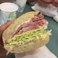 Freshly Baked Eatery - San Jose, CA