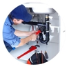Barton's Plumbing & Heating