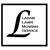 Laram lawn mowing service