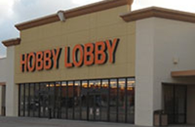 Hobby Lobby 27706 State Highway 249, Tomball, TX 77375 - YP com