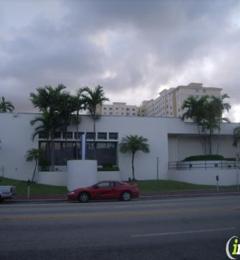 SunTrust Bank - Miami, FL
