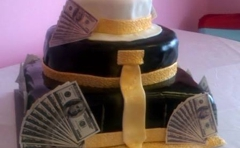 Reveal-Specializing in Weddings, Cakes, Parties & Event Supply Rentals